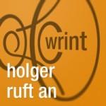 wrint_holgerruftan_200